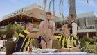 Fenerbahçe'den sosyal medyayı sallayan reklam