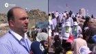 Hacı Adaylarının Arafat Heyecanı - TRT DİYANET