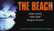 Mory Kante - Yeke Yeke 1987 Yüksek ses Orjinal.