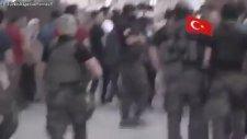Özel Harekat Polislerimizi Sonunda Çıldırtılar