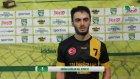 Real Ortaköy-All Star Fc Röportaj İddaa Rakipbul Adana Kapanış Ligi