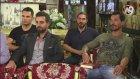 Rum Suresi, 4. Ayetinin Tefsiri (28 Mayıs 2015 tarihli sohbetten)