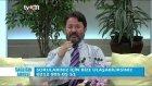 Sağlığın Adresi 21.09.2015 TVEM