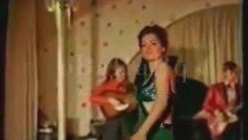 Türkan Soray - Icmisim Dertliyim (Hayatim Sana Feda 1970)