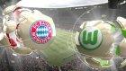 Bayern Münih ve Wolfsburg FIFA 16'da kapıştı