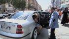 Coşkun Karadavut- * Yalancının Birisin  'kandım Sana Ankaralı' Orjinal Yasal 2014 Klip