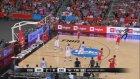 EuroBasket'in en iyi 10 hareketi