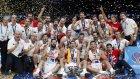 Eurobasket'te şampiyon İspanya