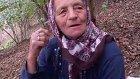 Karadenizli Nineden Türkü Şov