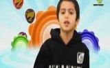 Kürtçe Çocuk Kanalı Zarrok TV Tanıtımı