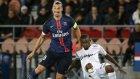 PSG 3-0 Guingamp - Maç Özeti (22.9.2015)