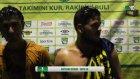 Tayfa FK-FC İlimtepe Maç Sonu / KOCAELİ / iddaa Rakipbul Ligi 2015 Kapanış Sezonu