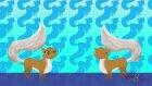 Ali Babanın Bir Çiftliği Var- Çocuk Şarkısı - Edis ile Feris Çizgi Film Çocuk Şarkıları Videoları