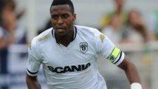 Angers 0-0 Reims - Maç Özeti (22.9.2015)