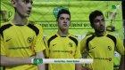 Camel United - Bakırköy FC Röportaj