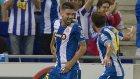 Espanyol 1-0 Valencia - Maç Özeti (22.9.2015)