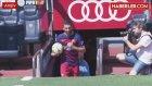 FIFA, Arda Turan'ın Ocak Ayından Önce Oynamasına İzin Vermedi