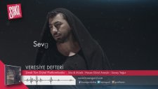 Hasan Gürol - Veresiye Defteri (Official Lyric Video)