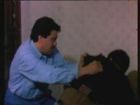 Kader Diyelim (1995)