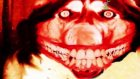 Smile Dog Laneti Hakkında Bilgiler