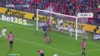 Athletic Bilbao 1 - 2  Real Madrid (Maç Özeti)