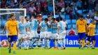 Celta Vigo 4-1 Barcelona - Maç Özeti (23.9.2015)