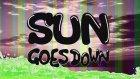 David Guetta & Showtek ft Magic! & Sonny Wilson - Sun Goes Down