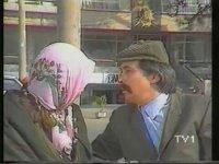 Demet Akbağ, Müjdat Gezen, Sibel Can, Cem Özer - Başlar mısın Başlayalım mı (1989)