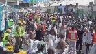 Mekke'de İzdiham: 220 ölü 500 Yaralı