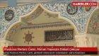 Moskova Merkez Camii, Mimari Yapısıyla Dikkat Çekiyor