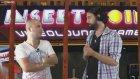 Atari Salonlarında Yaşadığımız 5 Komik Diyalog   CEZALI -İDDALI