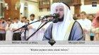 Mishari Rashid al Afasy - Meryem Suresi ve Meali