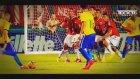 Neymar'dan Manchester United itirafı!