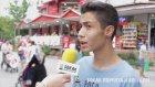 Sokak Röportajları - En son ne zaman doktora gittiniz, neden? Bazarda Doktor Ne Arar laa
