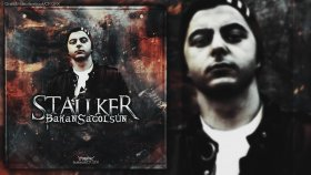 Stallker - Bakan Sağolsun