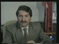 Star Haber   Türkiye ve Dünyanın Gündemi 1993