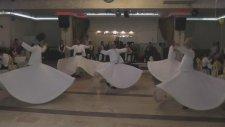 Türkiye'nin En Çok Tutulan islami düğün organizasyonu firması islami düğünler