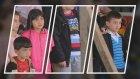 Ülkemizdeki Çocukların Kurban Kesimi İle İmtihanı