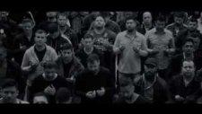 Alpa Gun - Für Meine Brüder Feat. Julian Kasprzik (Official Video)