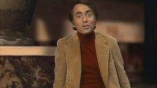 Carl Sagan - Cosmos (1980 - Belgesel) 1. Bölüm