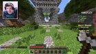 ÇOK HEYECANLI | Minecraft | Koyun Savaşları |Bölüm-1