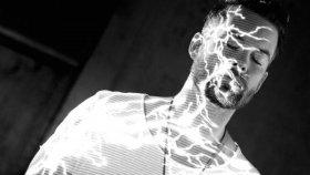 David Cook - Criminals (Official Video)