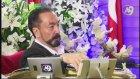 Fatır Suresi, 24. Ayetin Tefsiri (Müminin görevi sadece uyarmaktır - 4 Haziran 2015 tarihli sohbette