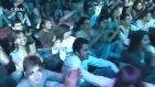 İzel - Her Şey Ayrı (Beyaz Show 02 05 2008)