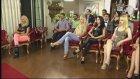 Sohbetler (24 Eylül 2015; 19:00)