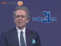 Televizyonun 21. Yılı (1989)