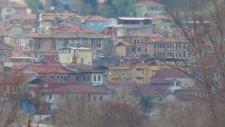 Osmaneli - Bilecik