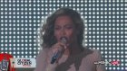 Beyonce - Love On Top (Canlı Performans)