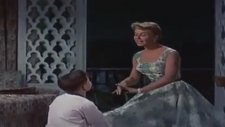 Doris Day - Que Sera Sera (The Man Who Knew Too Much)