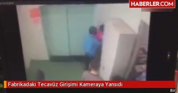 Tecavüz Porno  Porno izle Türk sikiş izle Türk Porno